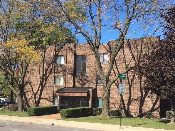2 bed 2 bath Condo at 3150 W Bryn Mawr Ave Chicago, IL, 60659 is for sale at 169k - 1 of 11