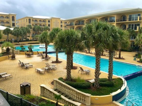 3 bed 3 bath Condo at 2421 W County Highway 30a Santa Rosa Beach, FL, 32459 is for sale at 725k - 1 of 12