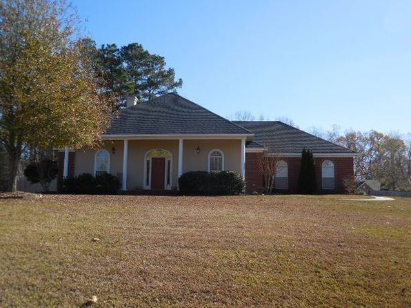 3 bed 2 bath Single Family at 124 Seminole Cir Terry, MS, 39170 is for sale at 175k - 1 of 39
