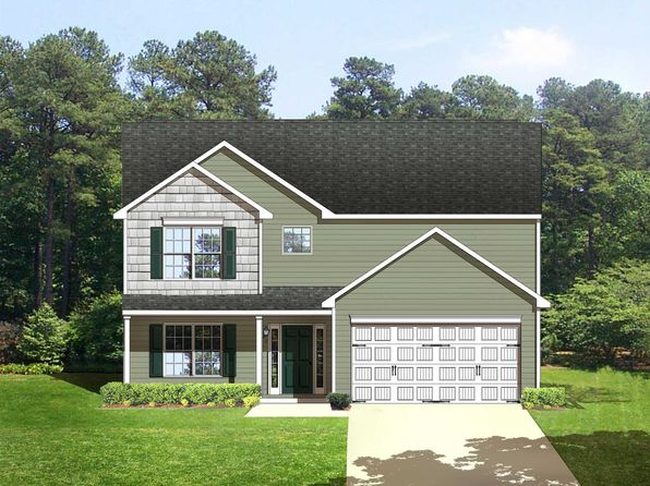 4 bed 3 bath Single Family at 25 Heaton Dr Covington, GA, 30016 is for sale at 169k - 1 of 9