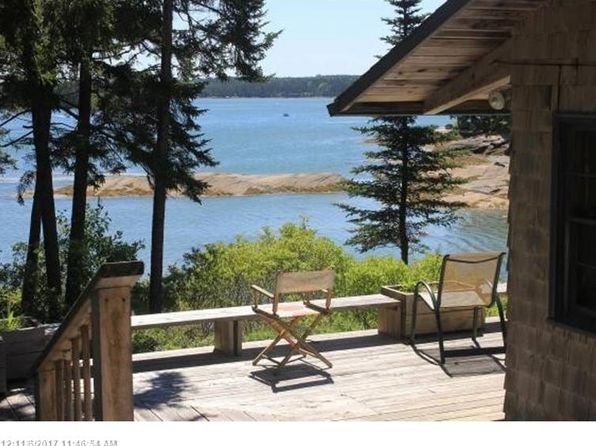 deer isle hispanic single women Explore a wide range of universities and colleges in deer isle, maine citytowninfocom has compiled an extensive list of deer isle, maine colleges with detailed academic information for each school.