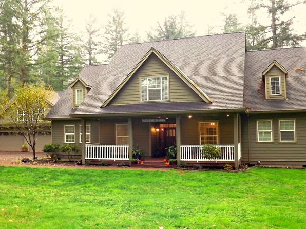 5 bed 5 bath Single Family at 20015 NE 234th St Battle Ground, WA, 98604 is for sale at 799k - 1 of 32