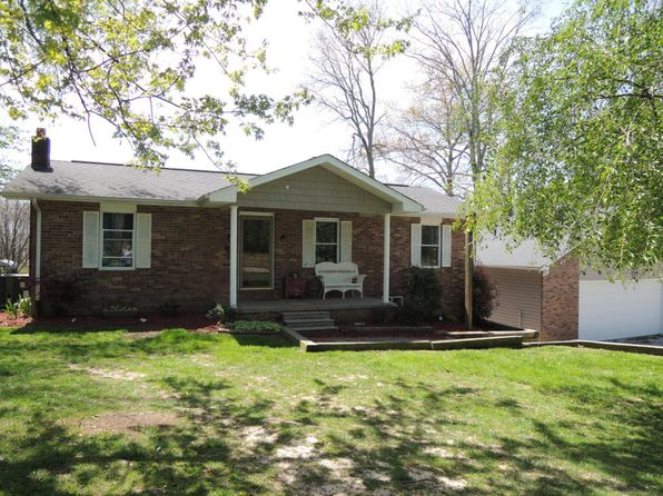 3 bed 1 bath Single Family at 713 Iris Ave Jamestown, TN, 38556 is for sale at 98k - 1 of 11