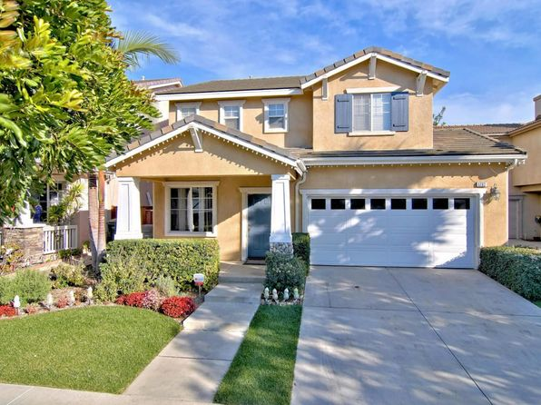 4 bed 3 bath Condo at 1762 Sonata Dr Oxnard, CA, 93030 is for sale at 548k - 1 of 37