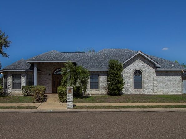 3 bed 4 bath Single Family at 2005 Turtle Ln Mission, TX, 78572 is for sale at 149k - 1 of 29