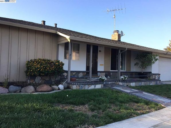 3 bed 2 bath Single Family at 521 Kim Pl Hayward, CA, 94544 is for sale at 600k - 1 of 13