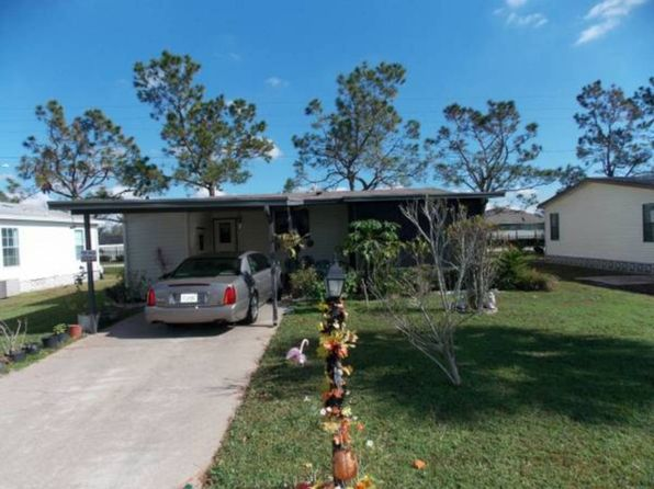 2 bed 2 bath Mobile / Manufactured at 1729 Conifer Ave Kissimmee, FL, 34758 is for sale at 20k - 1 of 24