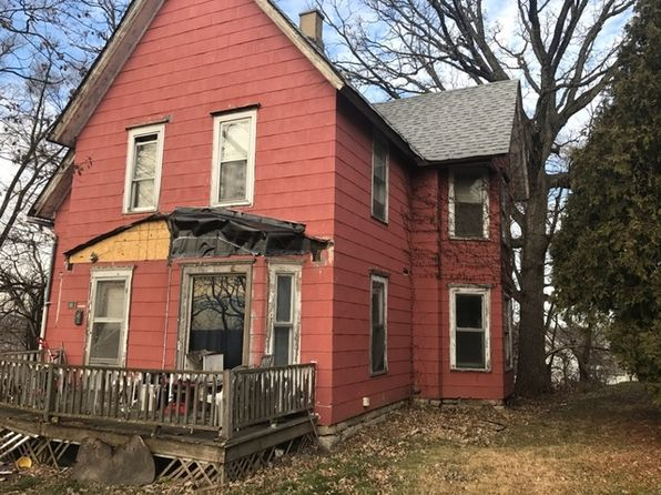 3 bed 1 bath Single Family at 1011 Sterling Ave Joliet, IL, 60432 is for sale at 29k - 1 of 14