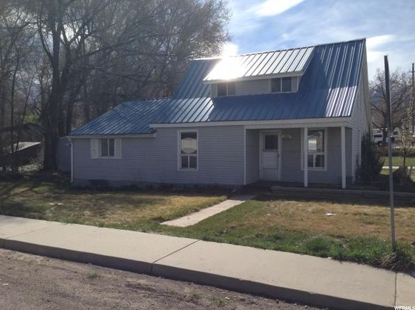 5 bed 2 bath Single Family at 510 E 200 S Payson, UT, 84651 is for sale at 235k - 1 of 19