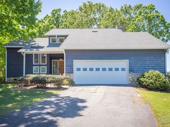 3 bed 3 bath Single Family at 95 Lake Club Dr Nebo, NC, 28761 is for sale at 299k - 1 of 19