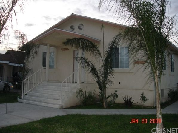null bed null bath Multi Family at 12761 PIERCE ST PACOIMA, CA, 91331 is for sale at 850k - 1 of 18