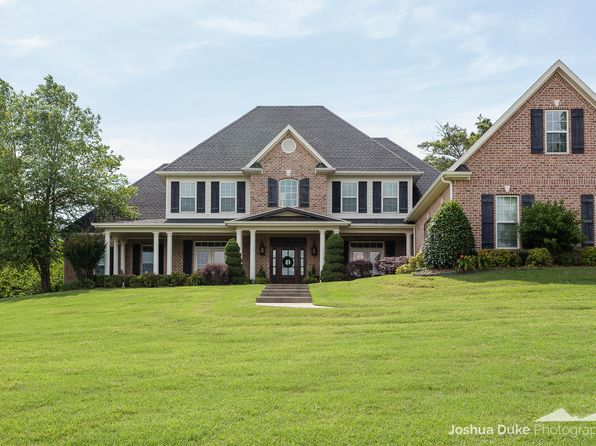 5 bed 6 bath Single Family at 2435 S Barrington Rd Springdale, AR, 72762 is for sale at 699k - 1 of 57