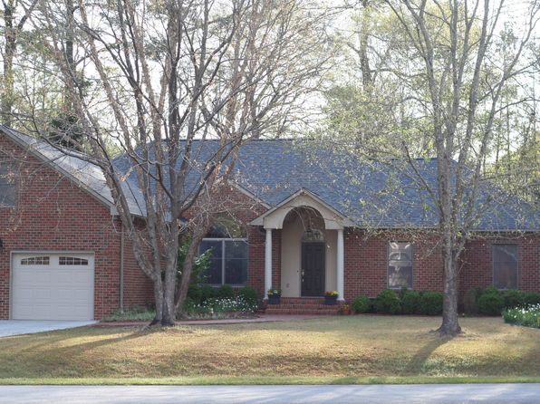4 bed 3 bath Single Family at 3504 Barons Way Trent Woods, NC, 28562 is for sale at 349k - 1 of 18