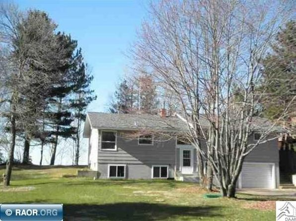 3 bed 1 bath Single Family at 1875 Boundary St Babbitt, MN, 55706 is for sale at 206k - 1 of 16