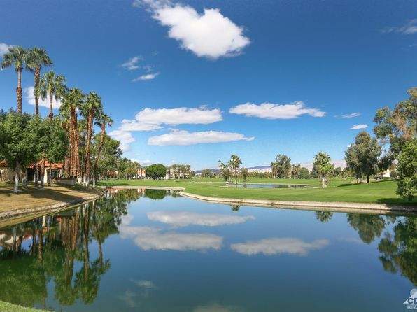 3 bed 4 bath Condo at 294 Desert Falls Dr E Palm Desert, CA, 92211 is for sale at 399k - 1 of 30