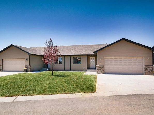 3 bed 2 bath Townhouse at 830 Wicks Ln Billings, MT, 59105 is for sale at 230k - 1 of 20
