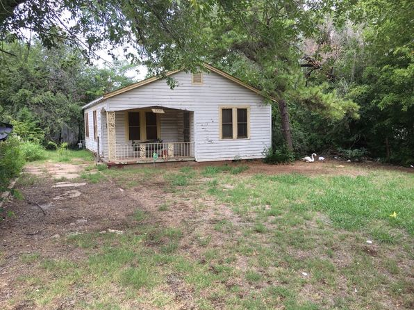 2 bed 1 bath Single Family at 2335 SW 31st St Oklahoma City, OK, 73119 is for sale at 20k - google static map