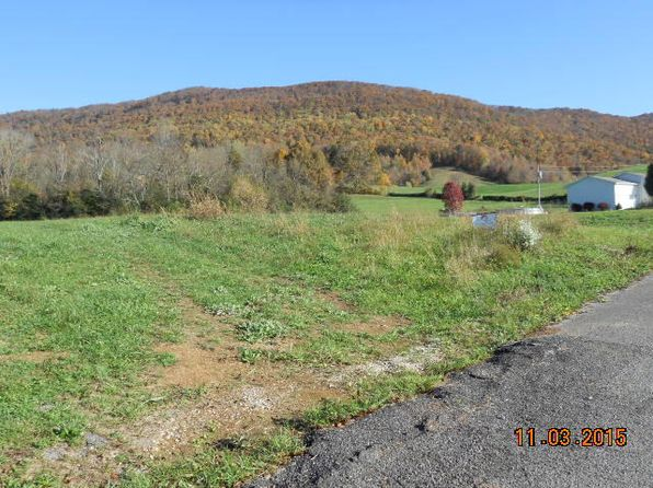 null bed null bath Vacant Land at  Orange Ln Speedwell, TN, 37870 is for sale at 15k - google static map