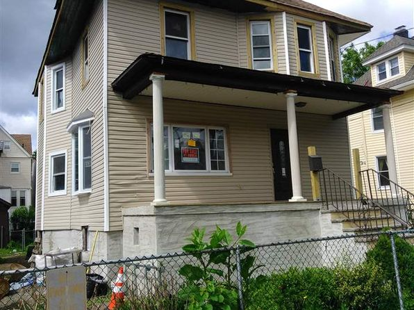 3 bed 1 bath Single Family at 211 74th St North Bergen, NJ, 07047 is for sale at 520k - 1 of 11