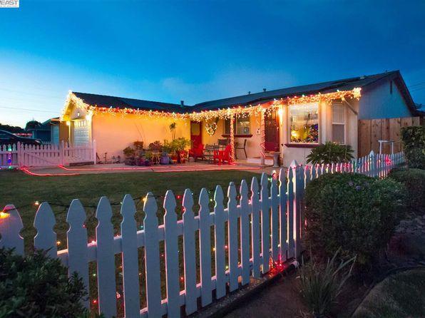Fremont real estate fremont homes for sale for 3517 birchwood terrace fremont ca