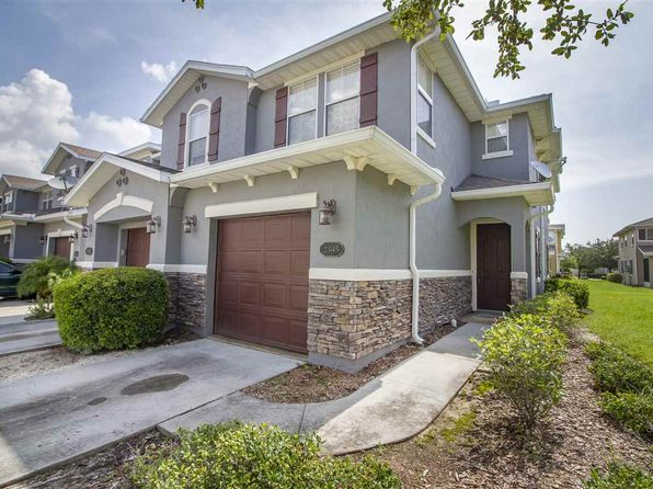2 bed 3 bath Townhouse at 2345 Sunset Bluff Dr Jacksonville, FL, 32216 is for sale at 157k - 1 of 30