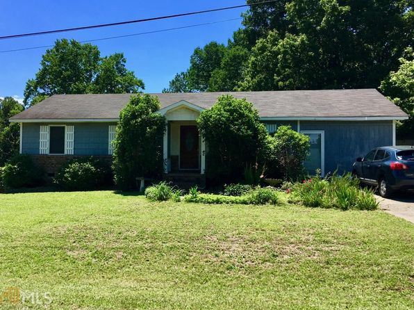 3 bed 2 bath Single Family at 413 MOUNTAIN VIEW RD SE ROME, GA, 30161 is for sale at 115k - 1 of 22