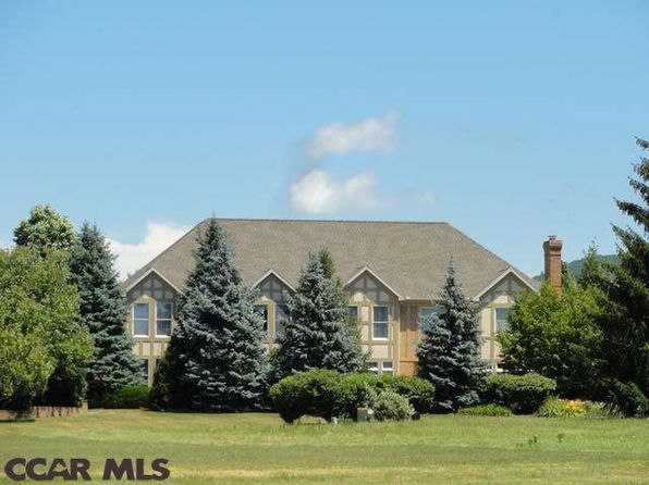 4 bed 7 bath Single Family at 130 MEADOW LARK LN Boalsburg, PA, null is for sale at 1.25m - 1 of 76