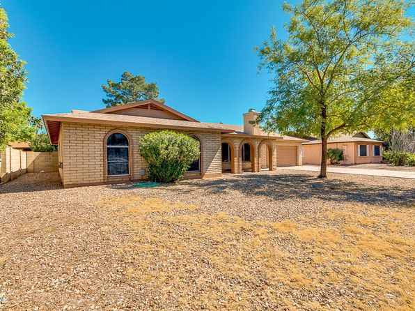 3 bed 2 bath Single Family at 8441 N 53rd Ave Glendale, AZ, 85302 is for sale at 239k - 1 of 31