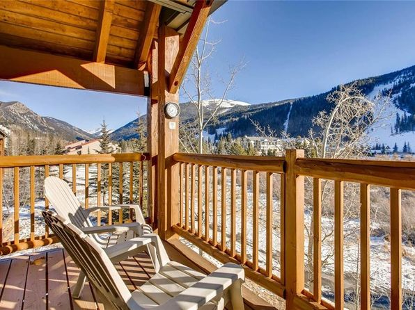 2 bed 2 bath Condo at 22784 US Highway 6 Keystone, CO, 80435 is for sale at 515k - 1 of 23