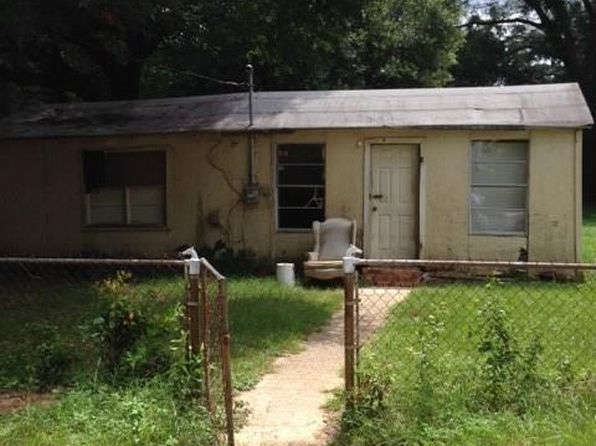 2 bed 1 bath Multi Family at 1708 Fernwood Ave Pensacola, FL, 32505 is for sale at 20k - 1 of 10