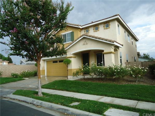 5 bed 3 bath Single Family at 1321 Estel Dr Pomona, CA, 91768 is for sale at 469k - 1 of 8
