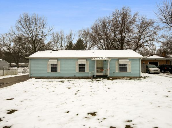 3 bed 2 bath Single Family at 4217 Nazareth Rd Kalamazoo, MI, 49004 is for sale at 85k - 1 of 26