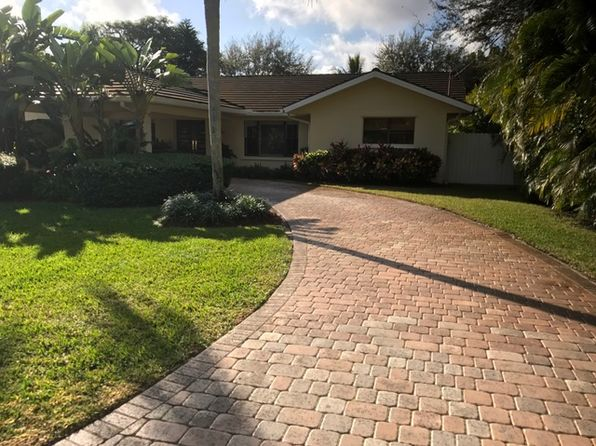 4 bed 4 bath Single Family at 5930 SW 81st St Miami, FL, 33143 is for sale at 1.20m - 1 of 30
