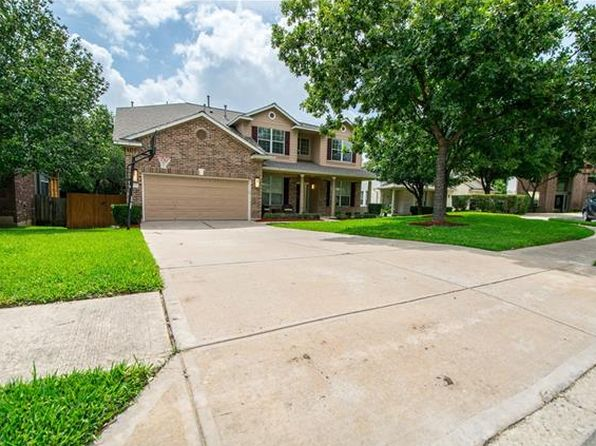 5 bed 4 bath Single Family at 14705 Banbridge Trl Austin, TX, 78717 is for sale at 400k - 1 of 40