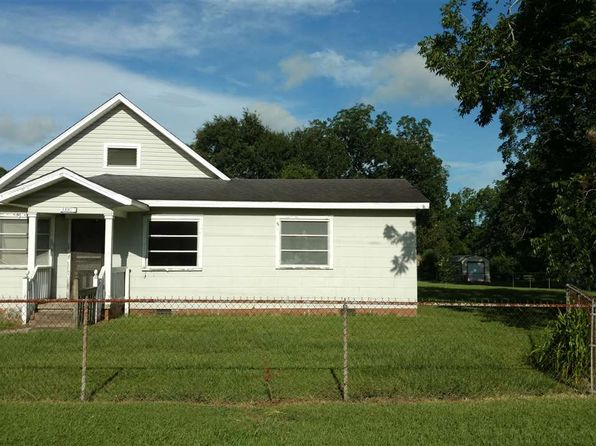 3 bed 2 bath Single Family at 13308 Chicago St Elberta, AL, 36530 is for sale at 65k - 1 of 19