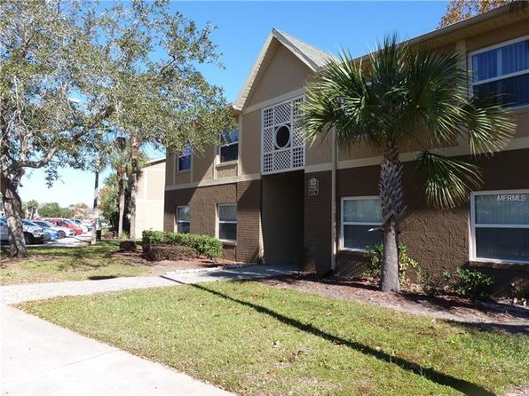 2 bed 2 bath Condo at 9941 Barley Club Dr Orlando, FL, 32837 is for sale at 98k - 1 of 14