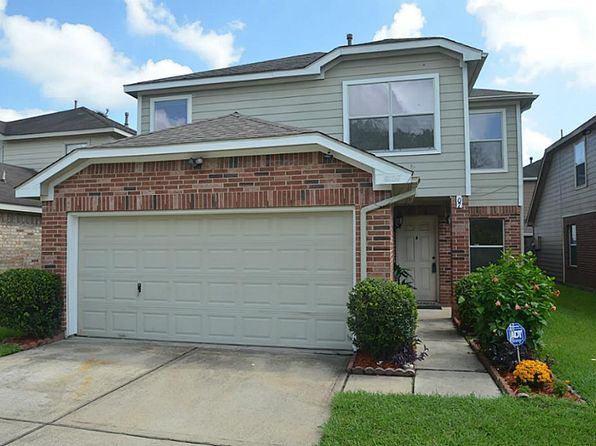 4 bed 3 bath Single Family at 9107 Wald Rd Houston, TX, 77034 is for sale at 160k - 1 of 29