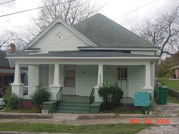 3 bed 1 bath Single Family at 1615 8TH AVE Phenix City, AL, null is for sale at 25k - google static map
