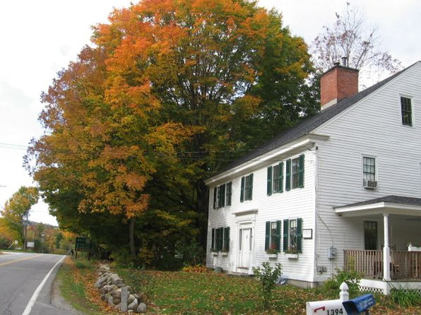 4 bed 3 bath Single Family at 1394 Hopkinton Rd Hopkinton, NH, 03229 is for sale at 345k - 1 of 20