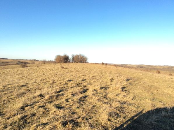 null bed null bath Vacant Land at  Hwy 136 Lucerne, MO, 64655 is for sale at 122k - 1 of 21