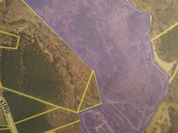 null bed null bath Vacant Land at  Dowdy Xing Huddleston, VA, 24104 is for sale at 120k - google static map