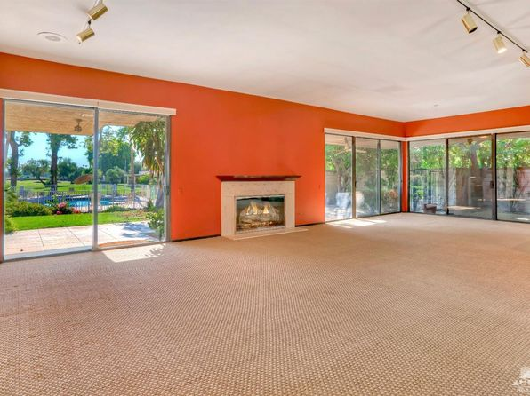 3 bed 3 bath Single Family at 27 Princeton Dr Rancho Mirage, CA, 92270 is for sale at 430k - 1 of 34