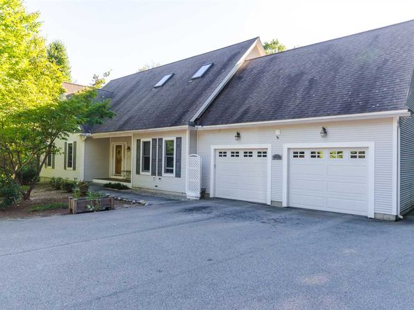 4 bed 3 bath Single Family at 19 Kittredge Rd Mont Vernon, NH, 03057 is for sale at 380k - 1 of 40
