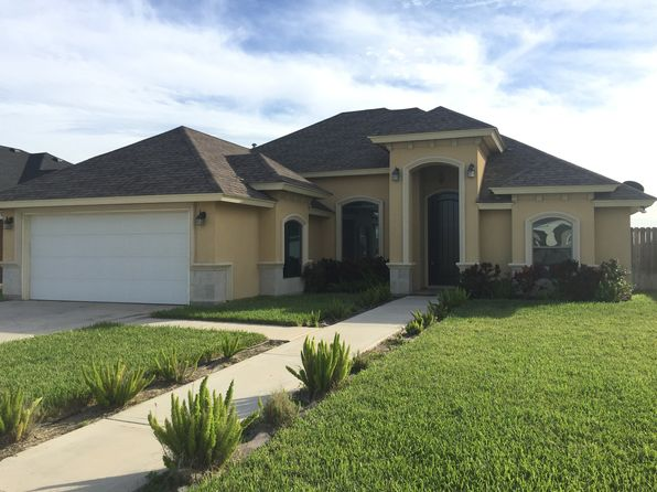 3 bed 2 bath Single Family at 914 VISTA HERMOSA ST EDINBURG, TX, 78539 is for sale at 162k - 1 of 22