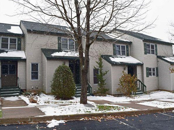 4 bed 3 bath Condo at 10 Dooling Way Pinehill Lake Placid, NY, 12946 is for sale at 275k - 1 of 23