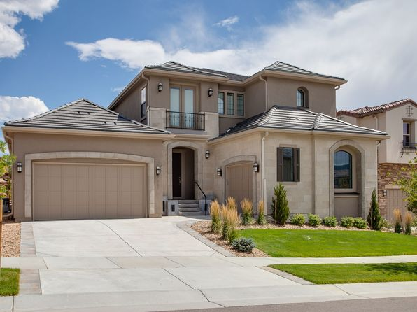 5 bed 6 bath Single Family at 2062 S Moss St Lakewood, CO, 80228 is for sale at 1.15m - 1 of 62