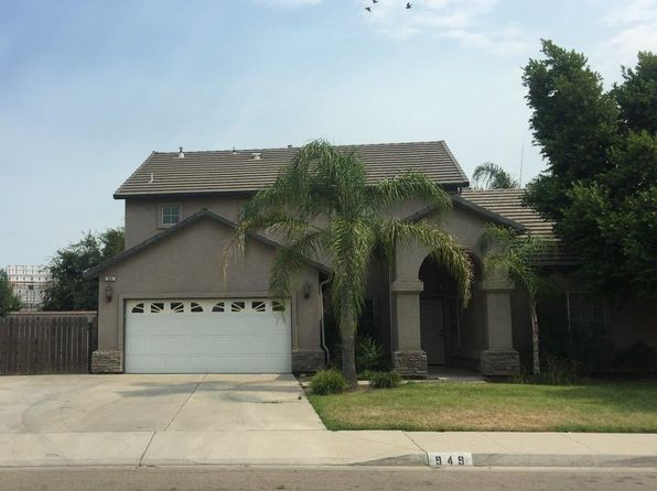 4 bed 3 bath Single Family at 949 Maple Ave Fowler, CA, 93625 is for sale at 352k - 1 of 22