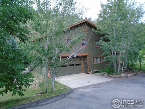 4 bed 3 bath Single Family at 7106 Olde Stage Rd Boulder, CO, 80302 is for sale at 750k - 1 of 40