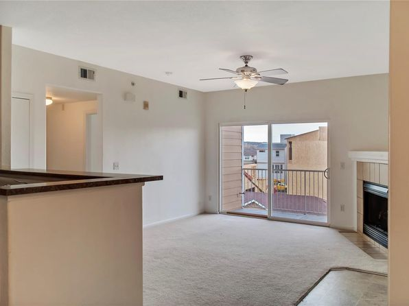 2 bed 2 bath Condo at 15700 E Jamison Dr Englewood, CO, 80112 is for sale at 219k - 1 of 24
