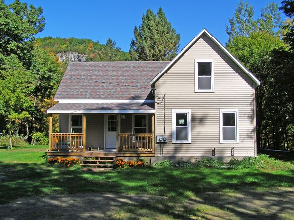 2 bed 1 bath Single Family at 323 Dean Rd Pownal, VT, 05260 is for sale at 130k - 1 of 45